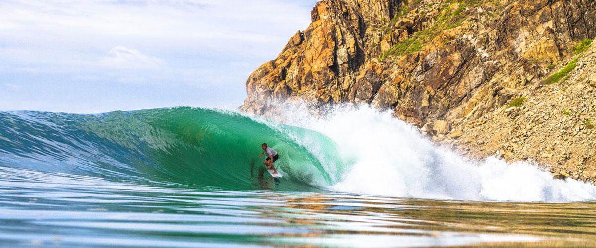 SurfResortSlider9