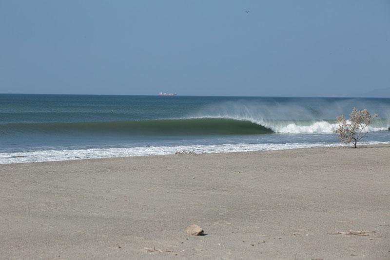 Surfresortwave2