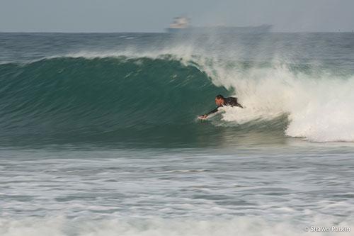 surfresortbodysurfing
