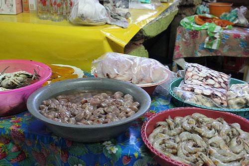 surfresortfood