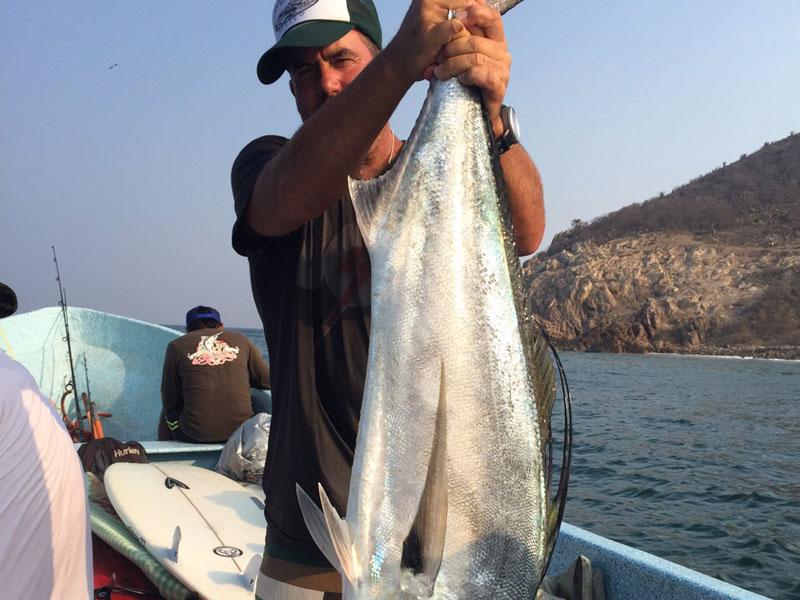surfresortfishing2